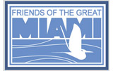 Friends of the Great Miami